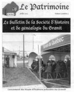 couverture_bulletin