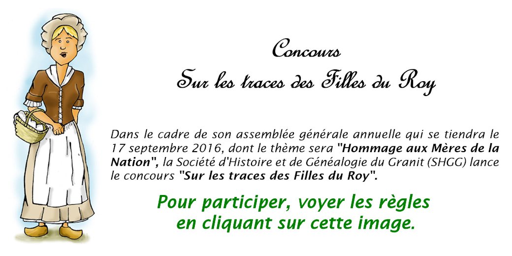 concours_fille_roy_red